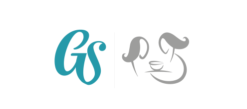 Intial-logo