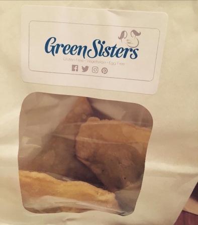 glutenfree-samosas-3-packaged-bag