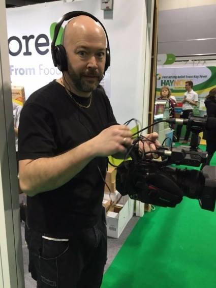 GS_Glagow_Camera